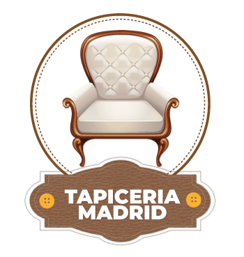 Tapiceria Madrid