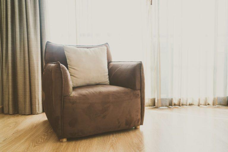 tapizar sillas en madrid