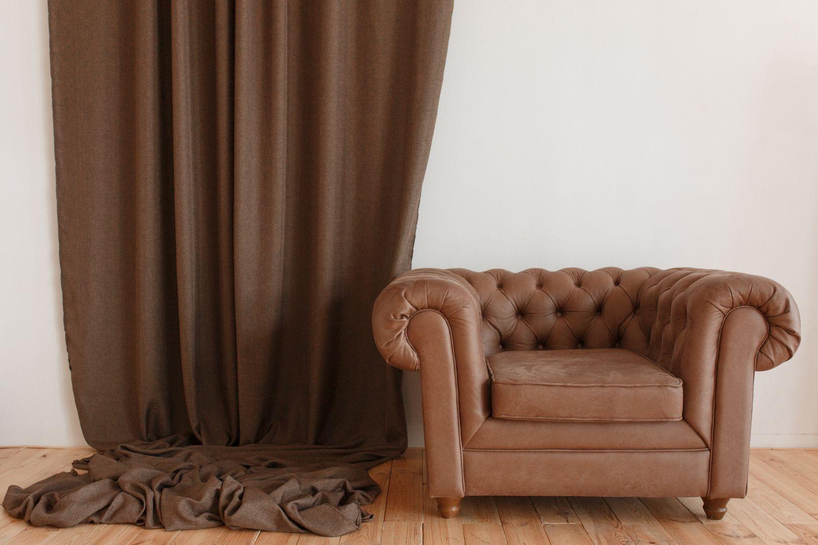 tapizado de sofas