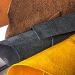 muestrario de telas para tapizar sofas