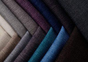 telas para tapizar un sillon