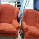 Podemos tapizar sillón de una manera rápida eficaz y con un presupuesto ajustado , si no sabes como tapizar un sillón, déjalo en nuestras manos haremos un trabajo de primera calidad sin salirse del presupuesto. Nutro tapicero experto sabrá como tapizar sillon