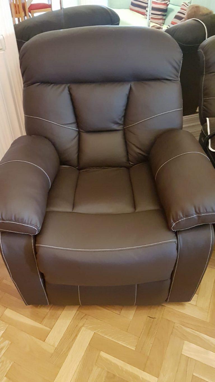 telas de tapiceria para sofas