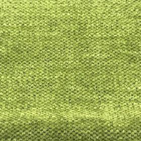 Telas para tapizar sillon o sofa en madrid y telas para tapizar sillones