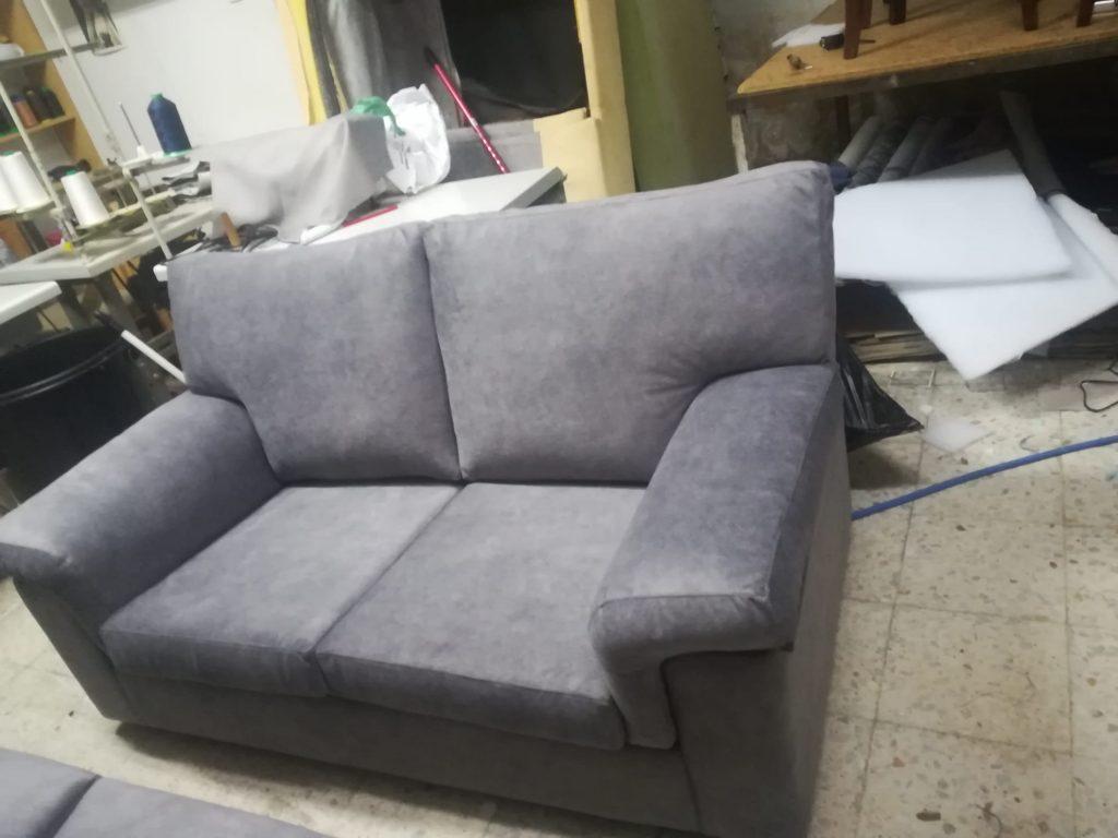 telas de tapicería para sofás