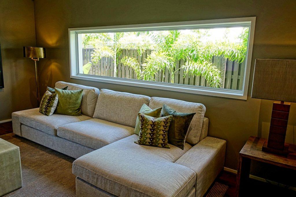 telas para tapizar un sofa