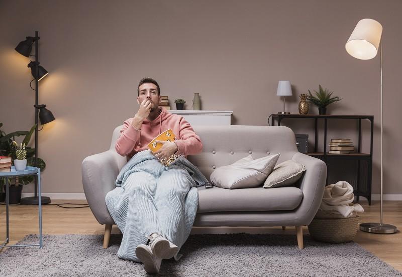 tapicero de sofas