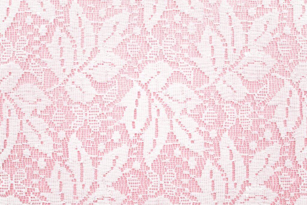tapicero madrid tapicero en madrid