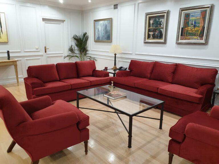 tapicero en madrid tapiceros en madrid a domicilio tapiceros en madrid precios muebles de madera
